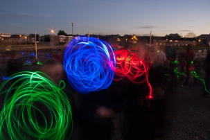 Luminous Muirhosue.06