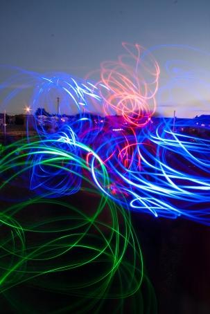 Luminous Muirhosue.07