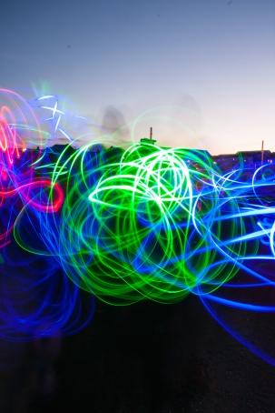 Luminous Muirhosue.08