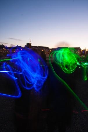 Luminous Muirhosue.09