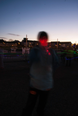 Luminous Muirhosue.10