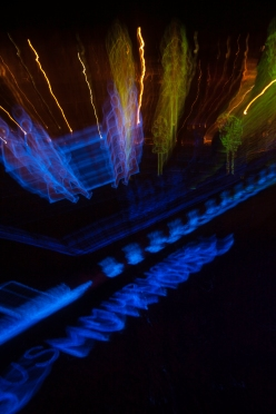Luminous Muirhosue.26