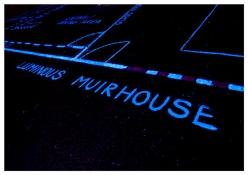 Luminous Muirhouse 72