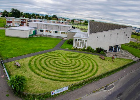 labyrinth_panorama-lamp-post-removed1.jpg