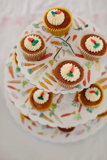 17_carrotcakes_carrotpics