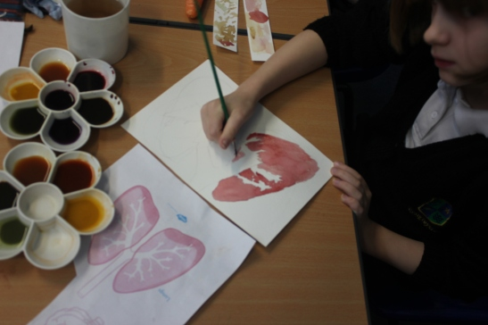 Emma_painting_lungsCPS