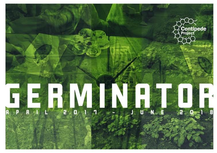 GERMINATORfinal_web_4june