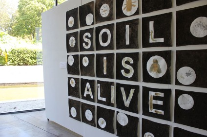 Soil is Alive_email