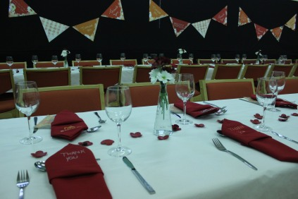 tables and bunting2 (1)