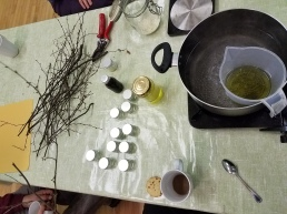 equipment for birch ointment (1)